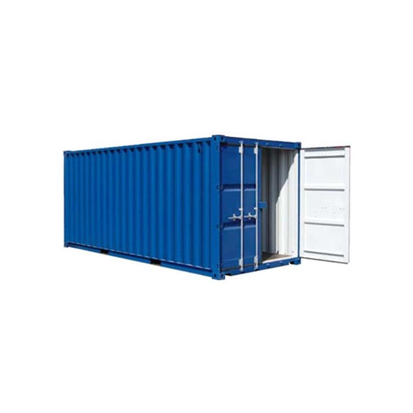 Noleggio Box Container Noleggio Cantieristica Civile Fiano Romano Roma Lazio